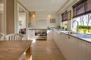dom na kľúč ideálne bývanie